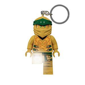 LEGO Minecraft 21152 Przygoda na statku pirackim - 2879688268