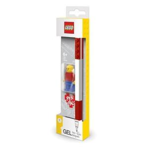 LEGO Jurassic World 75933 Transport tyranozaura - 2880865354