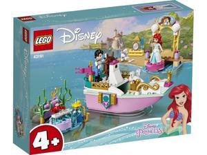 LEGO Juniors 10766 - 2882792660
