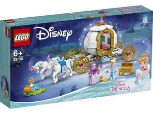LEGO Juniors 10767 - 2882792661