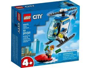 LEGO Juniors 10768 - 2882792662