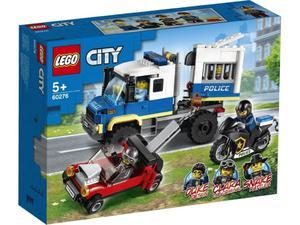 LEGO Juniors 10769 - 2882792663