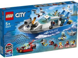 LEGO Juniors 10770 - 2882792664