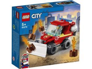 LEGO Juniors 10771 - 2882792665