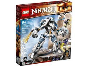 LEGO Classic 10717 Klocki, klocki, klocki - 2882792695