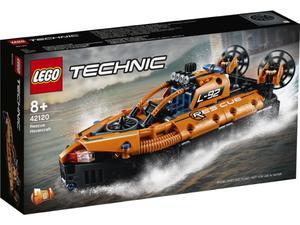 LEGO Star Wars 52215 Zestaw gumek - 2882792732
