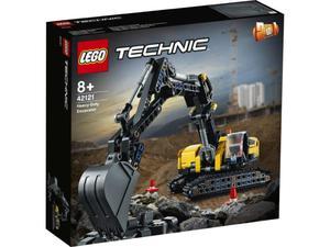 LEGO Star Wars 52220 Zawieszka do bagażu lub plecaka Boba Fett - 2882792733