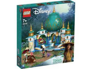 LEGO Star Wars 52235 Zawieszka do bagażu lub plecaka Stormtrooper - 2882792741
