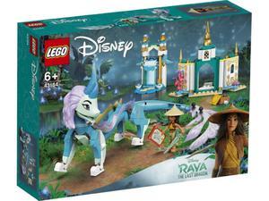 LEGO Star Wars 52348 Czarny długopis żelowy - Miecz Świetlny - 2882792742