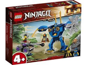 LEGO Batman Movie 8020844 Zegarek Batgirl - 2882792744