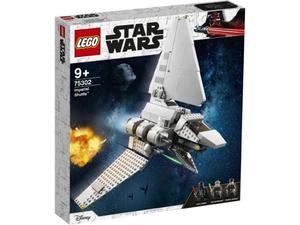 LEGO Jurassic World 8021261 Zegarek Owen - 2882792751
