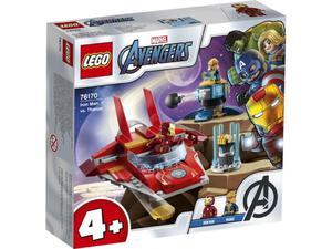 LEGO Jurassic World 8021278 Zegarek Claire - 2882792752