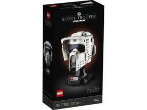 LEGO Star Wars 8021513 Zegarek Boba Fett - 2882792760