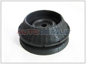 Mocowanie amortyzatora przedniego Ford Mondeo 93-00 - 2010335944