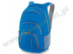 Plecak Dakine Campus LG Blue 2012 - 2823102767