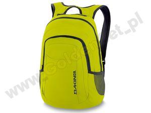 Plecak Dakine Factor Citron 2012 - 2823102779