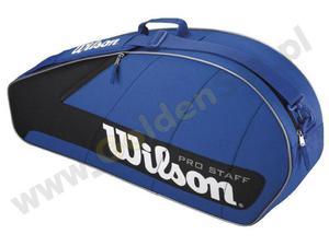 a51526509b933 Sklep: sportclub com pl torby tenisowe termobagi torby tenisowe do 3 ...