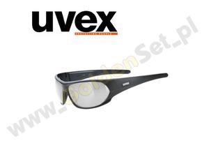 Okulary Uvex Aspec 2116 2116 - 2823102851
