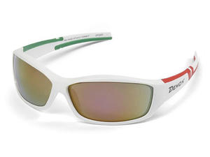 Okulary Demon Spider Italia - 2823103320