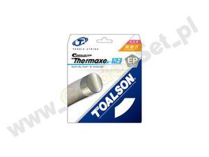 Naciąg Toalson Thermaxe 2013 - 2823103375