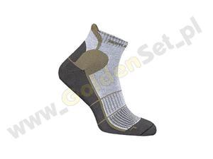 Skarpety Męskie Tennis Force Brubeck 2014 - 2823103414