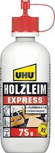 Klej do drewna UHU Holzleim Express 75g - 2832584413