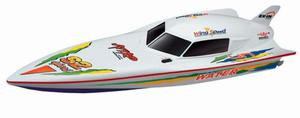 Wing Speed Water - 2832583215
