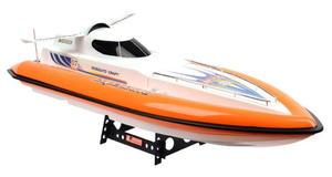 Motor - 2832583216