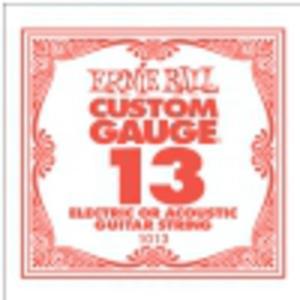Ernie Ball 1013 struna pojedyncza  - 2863525872