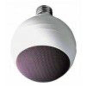 TOA LS300W L1W/10kOhm H3W/3,3kOhm głośnik 100V - 2822478752