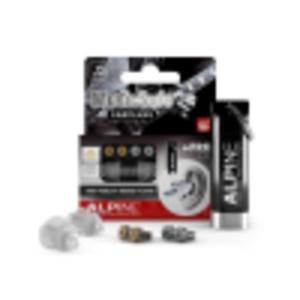 Alpine MusicSafe Classic zatyczki do uszu (para) - 2863525904