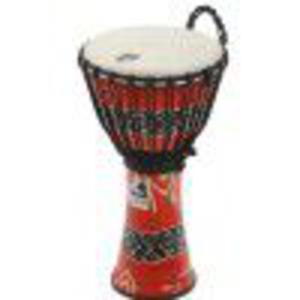 Toca SFDJ-10RP djembe instrument perkusyjny - 2859280521