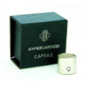 Sontronics OMNI Capsule Silver wymienna kapsuła do STC-1 i STC-1S (srebrna), charakterystyka dookólna - 2822483165