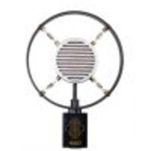 Sontronics HALO mikrofon dynamiczny do wzmacniaczy gitarowych - 2822483171