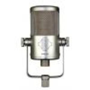 Sontronics DM-1B mikrofon pojemnościowy do stopy i gitary basowej - 2822483177