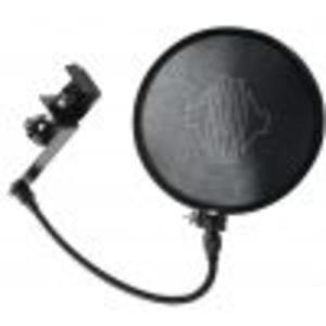 Sontronics ST-POP Pop Filter osłona do mikrofonu, popkiller - 2822483172