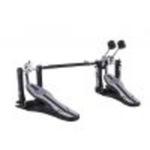 Mapex P 600 TW podwójna stopa perkusyjna - 2873608278