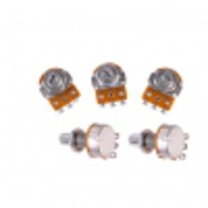 Wolfparts 685226 potencjometr liniowy B 250K mały - 2833858635