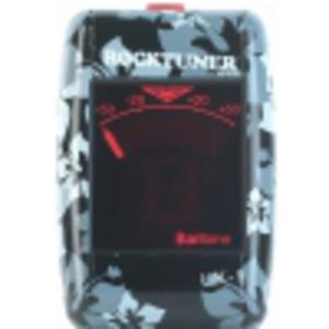 RockTuner UK1 automatyczny tuner do ukulele clips - 2865840062