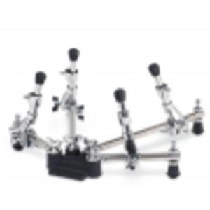Drum Workshop statyw do floor tom - 2862476586