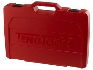 Skrzynka narzędziowa na 3 zestawy TENGTOOLS TC-3 114640105