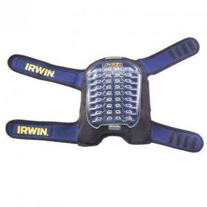 Nakolanniki I-GEL 2 szt. IRWIN 10503830 - 2844490932