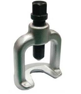 Ściągacz przegubów kulowych / sworzni 18 mm King Roy CTL0093 - 2848839775