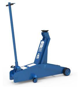Podnośnik hydrauliczny 10 ton JJ 10/920 - 2848839782