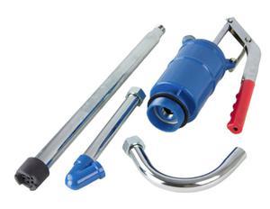 Ręczna pompa tłokowa CTL00163 - 2856036481