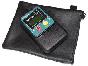 Miernik grubości lakieru GL-3 Prodig Tech - 2856036490