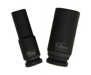 "Corona nasadka udarowa 1/2"" 23mm długa C2815 - 2832723760"