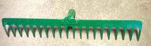 PMD grabie metalowe 20 z - 2832721754