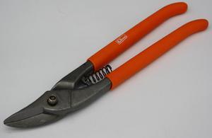 CORONA nożyce do cięcia blachy lewe 300mm C0309 EXCLUSIVE - 2832724623
