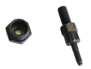 Corona zapasowa główka M4 do nitownic C0709 i C0745 - C0752 EXCLUSIVE - 2832724750